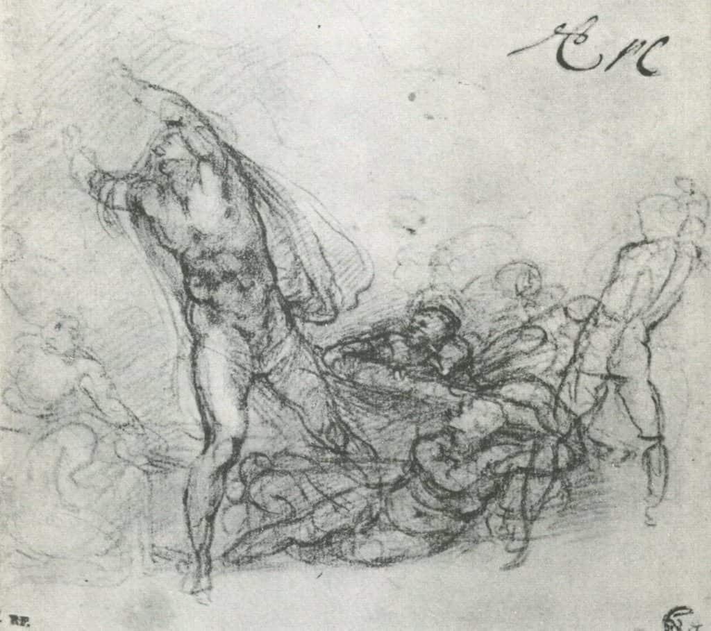 The Reconstructions, I: Beethoven – Große Fuge