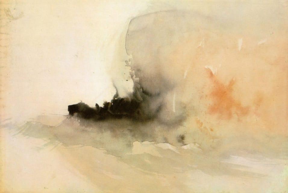 String Quartet No. 15, Op. 132 – Tragicomedy